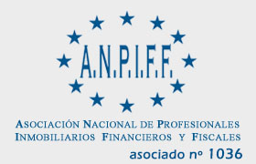 anpiff